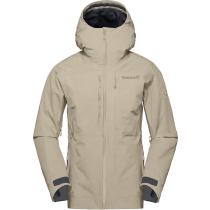 Achat Lofoten Gore-Tex Insulated Jacket W Winter Twig