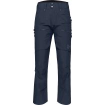 Compra Lofoten Gore-Tex Insulated Pants M Indigo Night