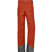 Compra Lofoten Gore-Tex Insulated Pants M Rooibos Tea