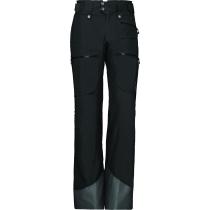 Achat Lofoten Gore-Tex Insulated Pants (W) Caviar