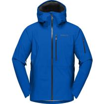 Achat Lofoten Gore-Tex Jacket M'S Olympian Blue