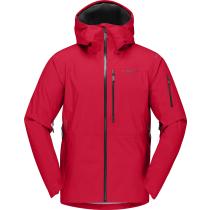 Achat Lofoten Gore-Tex Jacket M'S True Red