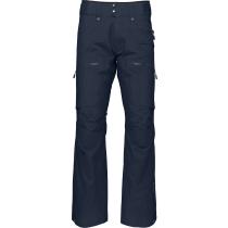 Compra Lofoten Gore-Tex Pants M Indigo Night