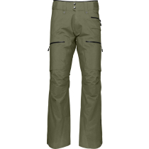 Kauf Lofoten Gore-Tex Pants M'S Olive Night