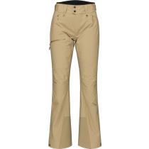 Buy Lofoten Gore-Tex Pants W'S Elmwood