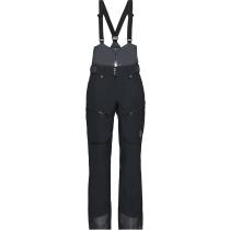 Buy Lofoten Gore-Tex Primaloft Pants (Jr) Caviar