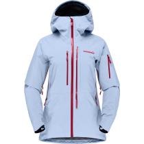 Achat Lofoten Gore-Tex Pro Jacket W'S Serenity