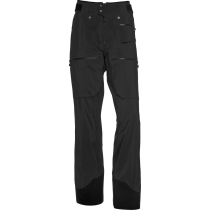 Achat Lofoten Gore-Tex Pro Light Pants (M) Caviar