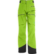 Achat Lofoten Gore-Tex Pro Pants M Bamboo Green