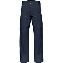 Compra Lofoten Gore-Tex Pro Pants M Indigo Night