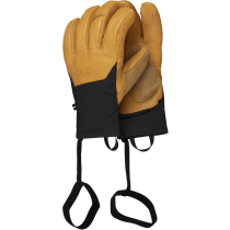 Kauf Lofoten Gore-Tex Thermo100 Short Gloves Unisex Kangaroo