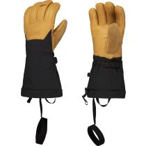 Buy Lofoten Gore-Tex Thermo200 Long Gloves Unisex Kangaroo