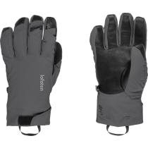 Buy Lofoten Dri1 Primaloft170 Short Gloves Phantom