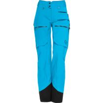Achat Lofoten Gore-Tex Pro Pants (W) Caribbean Blue