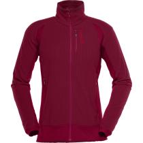 Achat Lofoten Warm1 Jacket W Rhubarb