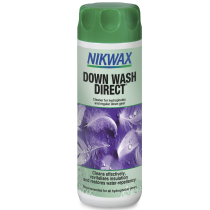 Compra Down Wash Direct 300ml
