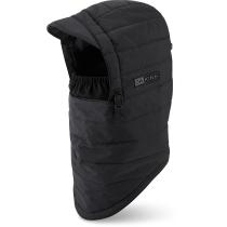 Buy Lofty Hood Black