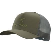 Buy Logo Trucker Hat Tatsu
