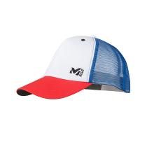 Buy Logo Cap II Bright White