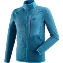 Achat Lokka Jacket Electric Blue