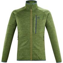 Acquisto Lokka Jacket II M Fern