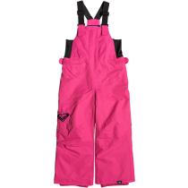 Buy Lola Pant Beetroot Pink