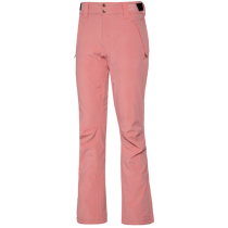 Compra Lole Softshell Snowpants W Think Pink