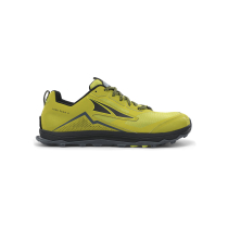 Kauf Lone Peak 5 M Lime/Black