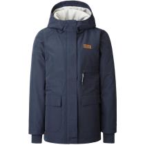 Buy Loonak Jacket Dark Blue