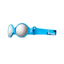Compra Loop S Turquoise/Bleu Spectron 4