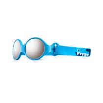 Kauf Loop S Turquoise/Bleu Spectron 4