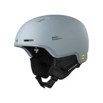 Achat Looper MIPS Helmet Matte Nardo Gray