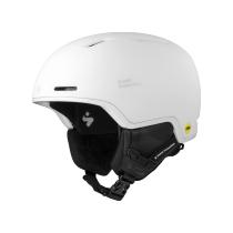 Achat Looper MIPS Helmet Satin White