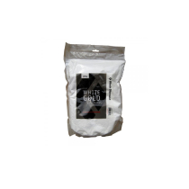 Buy Loose Chalk 300 gr