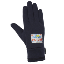 Achat Lorado Gloves Black