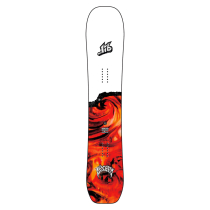 Achat Lost Quiver Killer 2021