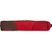 Buy Low Roller Snowboard Bag 165cm Deepred