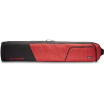 Compra Low Roller Snowboard Bag 165Cm Tandori Spice
