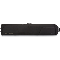 Kauf Low Roller Snowboard Bag 165cm Black