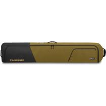 Compra Low Roller Snowboard Bag 165cm Tamarindo
