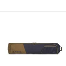 Buy Low Roller Snowboard Bag Blue Graphite