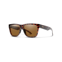 Acquisto Lowdown 2 Tortoise - Polarized Brown
