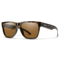 Kauf Lowdown 2 Tortoise Polarized Brown