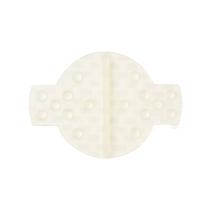 Compra Lrg Scraper Mat Clear