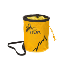 Kauf LSP Chalk Bag  Yellow