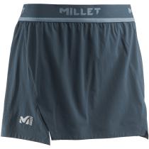 Buy LTK Intense Skirt W  Orion Blue