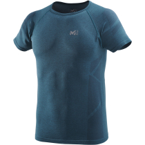 Buy LTK Seamless Light T-Shirt SS Orion Blue