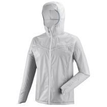 Buy LTK Ultra Light Jacket High Rise