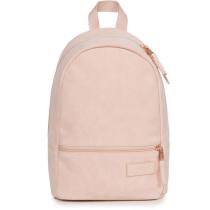 Buy Lucia M Super Fashion Pink