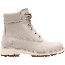 Achat Lucia Way 6in WP Boot Gris Clair
